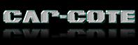 Drive-cote's Company logo