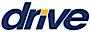 Invacare's Competitor - Drive DeVilbiss Healthcare logo