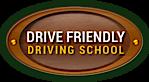 Drive Friendly Driving School's Company logo