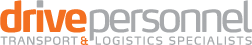 Drive Personnel's Company logo