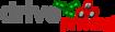 Drum Preserve's Competitor - Drive Pricing logo
