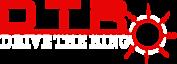 Drive The Ring's Company logo