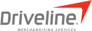 Driveline Retail Merchandising's Company logo