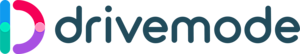 Drivemode's Company logo
