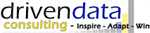 Driven Data Consulting's Company logo