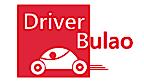 Driver Bulao's Company logo