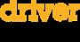 Driver Group's company profile