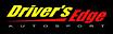 Shock Warehouse's Competitor - Driver's Edge Autosport logo