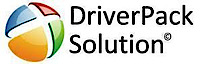 DriverPack Solution's Company logo