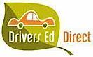 Drivers Ed Direct's Company logo