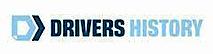 Drivers History's Company logo