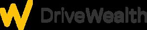 DriveWealth's Company logo