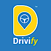 DR Mobility Solutions Pvt Ltd.'s Company logo