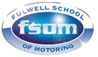 Driving School Sunderland Fulwell School Of Motoring's Company logo