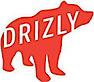 Drizly's Company logo