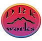 Drkworks's Company logo