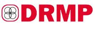 DRMP's Company logo