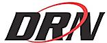 Dickey Rural Networks's Company logo