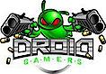 Droidgamers's Company logo