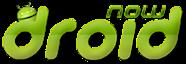 Droidnow's Company logo