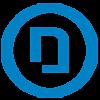 Drom Paintball's Company logo