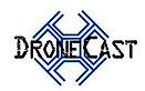 DroneCast's Company logo
