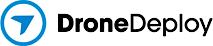 DroneDeploy's Company logo
