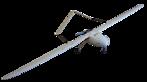 Dronemetrex's Company logo