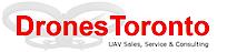 Drones Toronto's Company logo