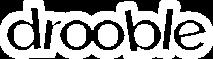 Drooble's Company logo