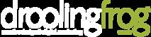 Droolingfrog's Company logo