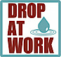 Drop At Work's Company logo