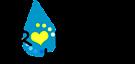 Drop Of Happiness's Company logo