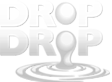 Dropdrop's Company logo