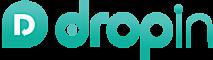 DropIn's Company logo