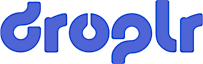 Droplr's Company logo