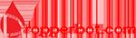 Dropper's Company logo