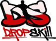 Dropskill's Company logo