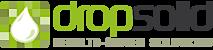 Dropsolid's Company logo