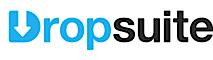 Dropsuite's Company logo