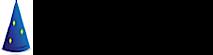 Dropwizard's Company logo