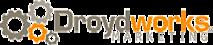 Droydworks's Company logo