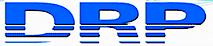 Dun Riteplastics's Company logo