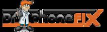 DrPhoneFix's Company logo