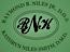 Alexandriafamilydental's Competitor - Drs. Raymond Niles and Kathryn Niles Smith logo