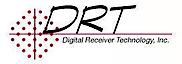 Drti's Company logo