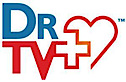 Drtv Channel's Company logo