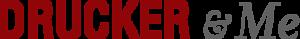 Drucker And Me's Company logo