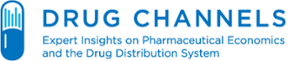 Drug Channels's Company logo