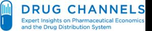 Drug Channels's Company logo